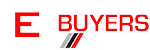 Z4 M Coupe Buyers Guide Z4 M Coupe Buyers Guide