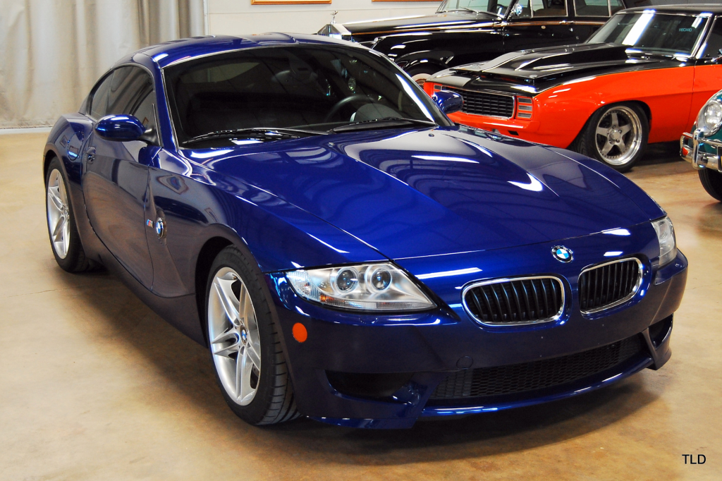 Bmw Z3 Roadster For Sale Bmw Z3 M Roadster 1998 Welcome To