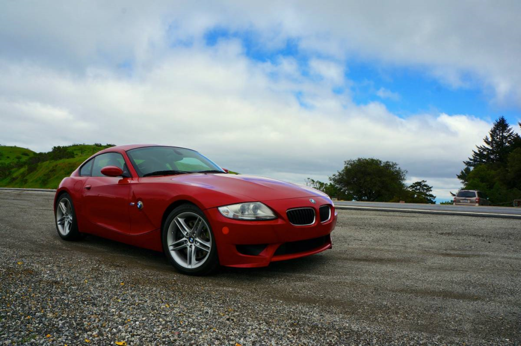 Bmw Z3 Coupe Production Numbers Bmw E90 Production Numbers